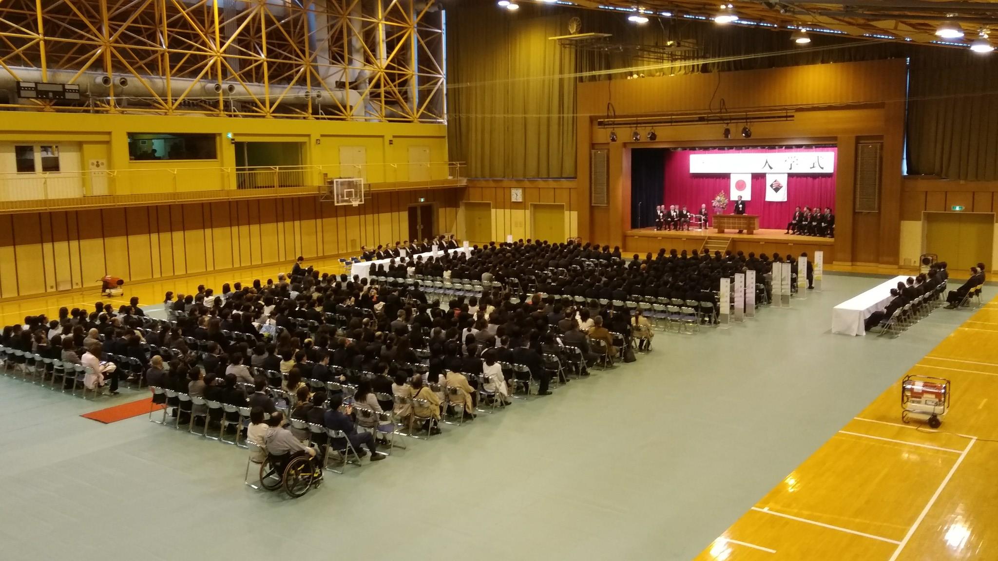 工 学校 専門 日本 学院
